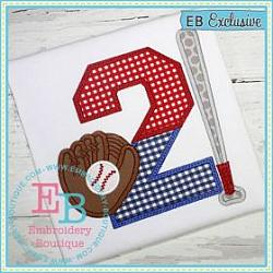 Baseball theme shirt letter, number, name-Birthday Baseball Number embroidered shirt first one 1 2 3 4 5 6 7 8 9 two three bat ball chevron stripe red white blue navy gray grey sports glove 1st 2nd 3rd 4th 5th 6th party hat cake smash embroidery baby boy girl outfit theme base balls sport happy 1st 2nd 3rd embroidery appliqu appliqued party hat cake smash tie hair bow set bloomer diaper cover onesie dress romper outfit one idea ideas pastel bright navy red blue white theme themed favor favors decorations matching sibling big little brother sister sis bro baby