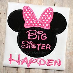 Mickey minnie mouse head sibling shirt-Happy birthday embroidered shirt first one 1 2 3 4 5 6 7 8 9 two three mouse cupcake candle number red black yellow pink blue green disney applique mickey mouse bow minnie oh twodles toodles crown birthday hat cake smash tie hair bow set bloomer diaper cover tie embroidery appliqued onesie dress romper outfit party 1st 2nd 3rd 4th 5th 6th 7th 8th 9th one ideas idea head face pastel bright chevron primary colors theme themed favors decorations matching trip big little brother sister bro sis sibling